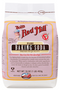 Bobs Red Mill - Baking Soda
