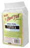 Bobs Red Mill - Small Pearl Tapioca