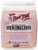 Bobs Red Mill - Baking Powder