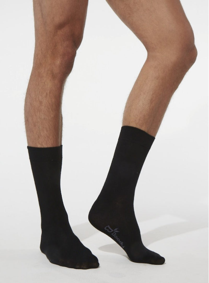Boody - Mens Socks Business