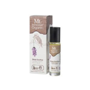 Mt Retour - Stress Soother Roll-On