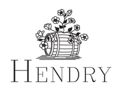 Hendry Ranch Winery Logo