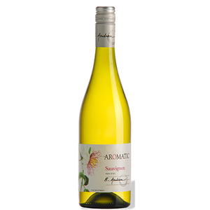 Bruno Andreu 2019 Varietal Sauvignon Blanc, $18.49 per bottle, Case of 12