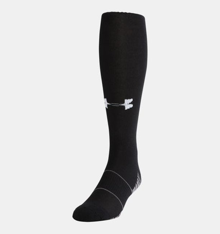 Under Armour Resistor 6 paires