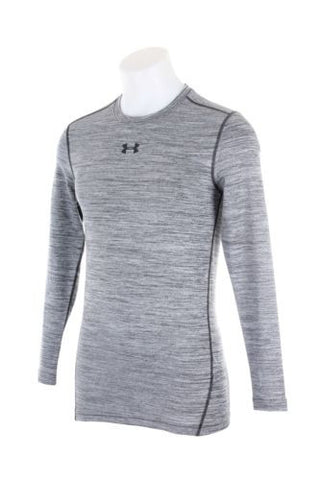 Under Armour CG Twist Crew Top