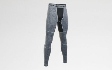Under Armour CG Twist Legging