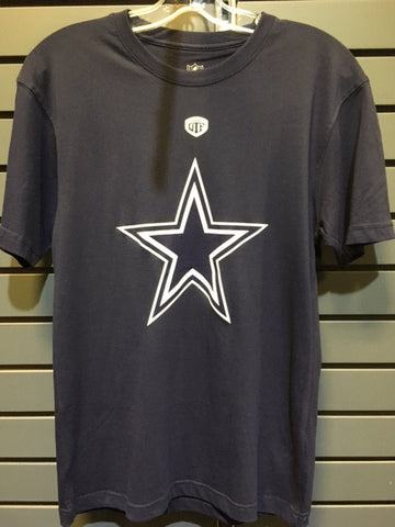 Cowboys OTF Collection Adultes NFL