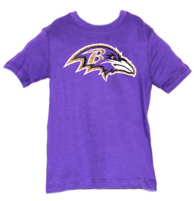 Raven OTF Collection Adultes NFL