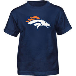 Broncos OTF Collection Adultes NFL