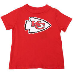 KC Chiefs OTF Collection Adultes NFL