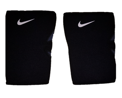 Nike contour one elbow sleeve pair