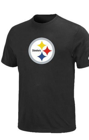 Steelers OTF Collection Adultes NFL