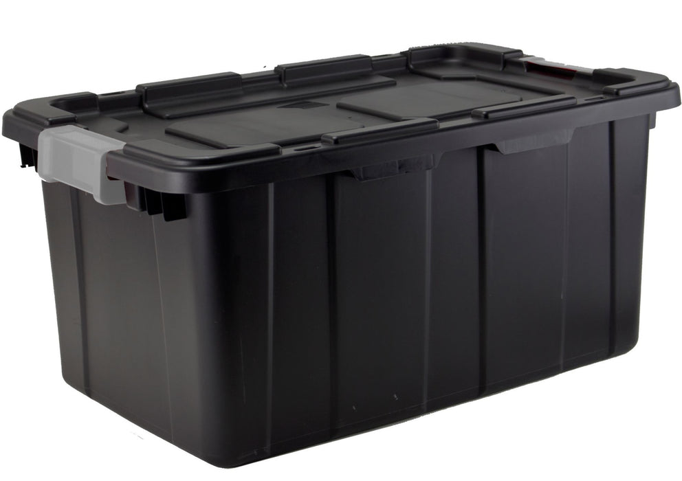 HD Storage Box 100L
