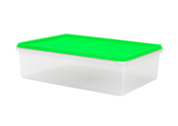 Food Container 316mm x 224mm x 94mm