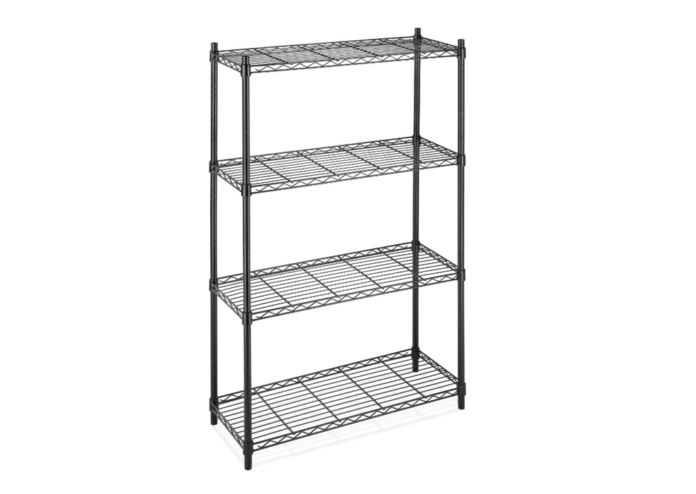 Shelving 355mm x 914mm x 1370mm