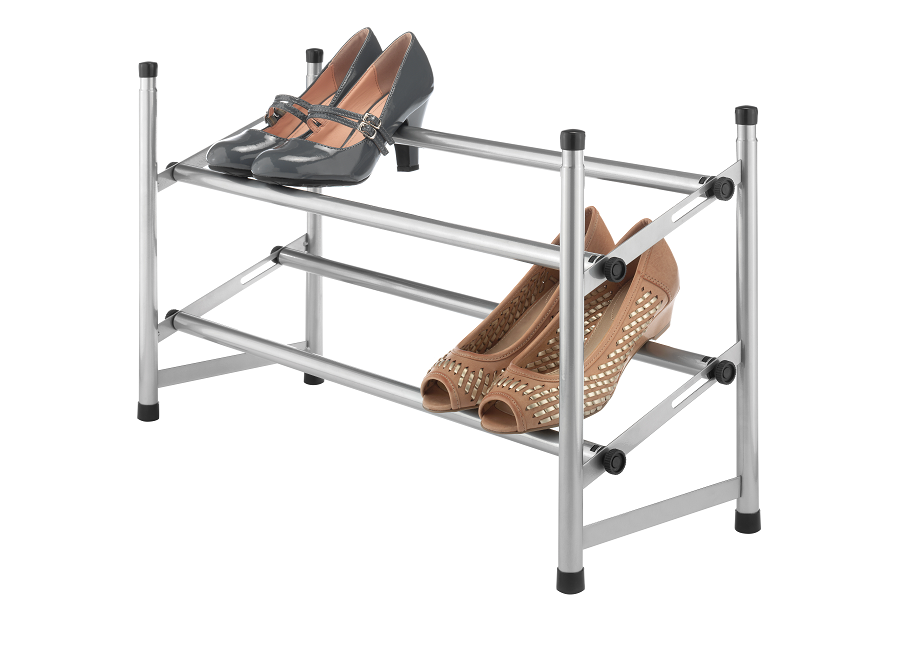 Shoe Rack 230mm x 360mm x 640mm
