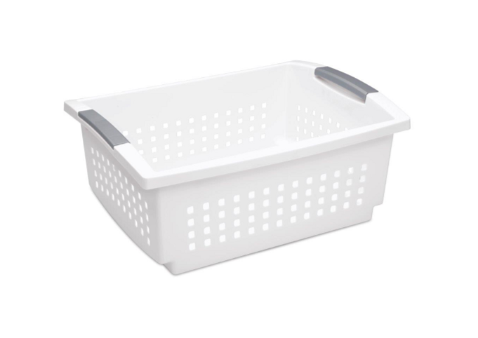 Basket 435mm x 320mm x 184mm