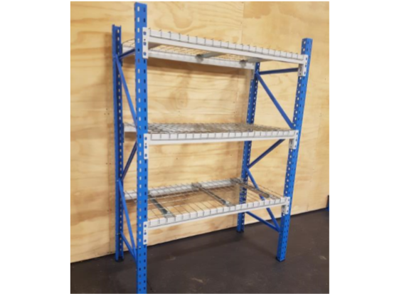 Easyspan Frames (Select your Size)