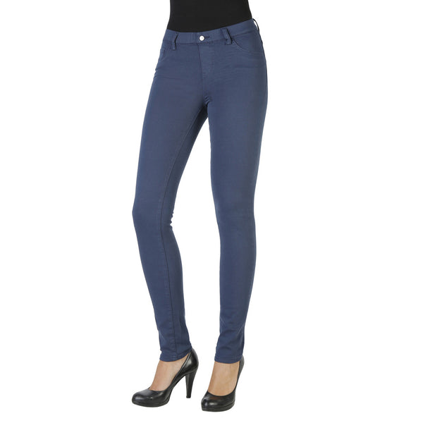 Carrera Jeans - 00767L 922SS Legg-jeans Donna