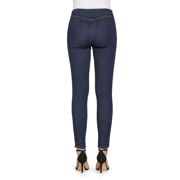 Carrera Jeans - 787L-833SS Legg-jeans Donna
