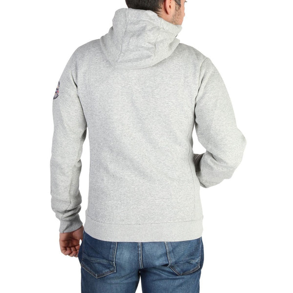 Geographical Norway - FLEPTO 100 MAN Felpa Uomo