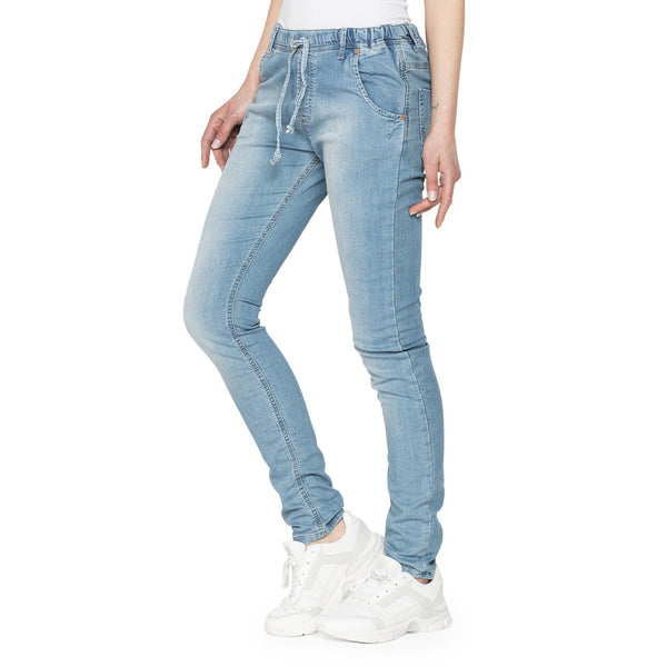 Carrera Jeans - 750PL-980A Jeans Donna