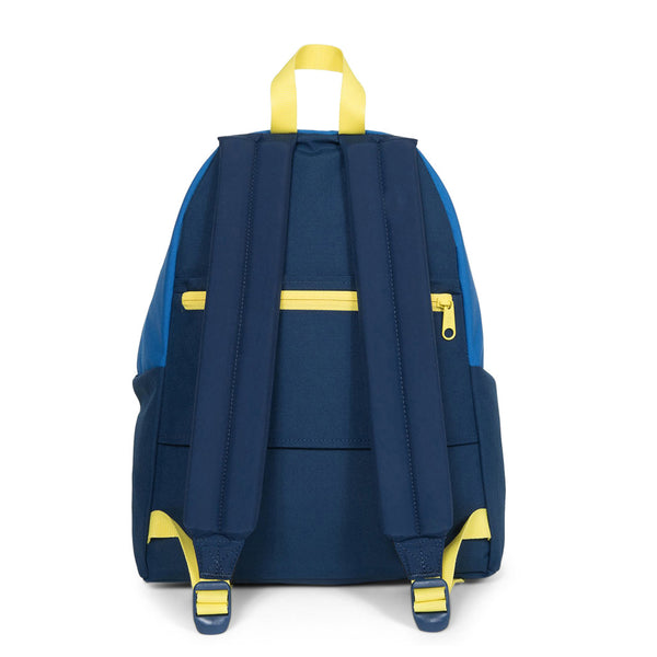 Eastpak - PADDED TRAVELL'R EK27E Zaino Zainetto Unisex - BeFashion.it