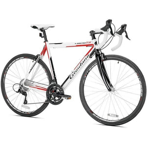 Giordano Libero 2.0 Road 18-Speed Carbon Fork