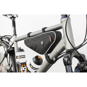 SKS Front Triangle Top Tube Bag