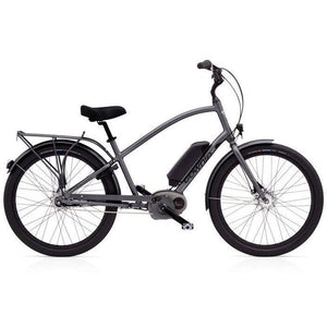 Electra Townie Go! Step-Over