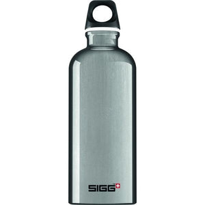 SIGG Traveller Classic Water Bottle 1.0L