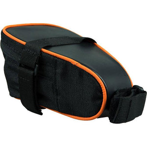 SKS Base Saddle Bag