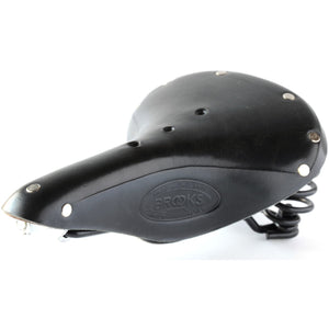 Brooks Flyer Saddle