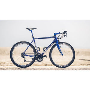 Corratec CCT EVO SLR Black/Blue