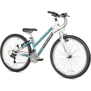 Concord SCXR Women's Mountain Bike 27.5""