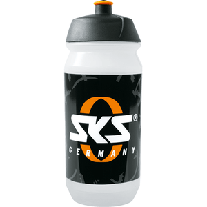 SKS Water Bottle 0.50 Liter (Pack of 6)