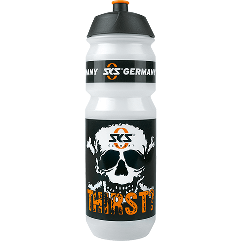 SKS Water Bottle 0.75L