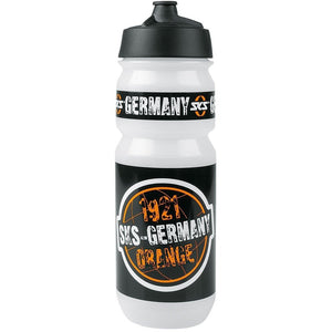 SKS Water Bottle Twist-Top 0.75L