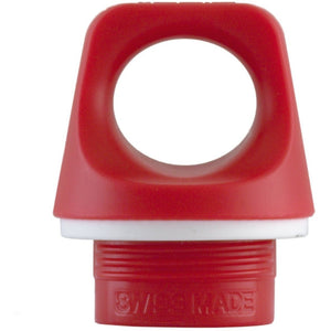 SIGG Screw Top Red