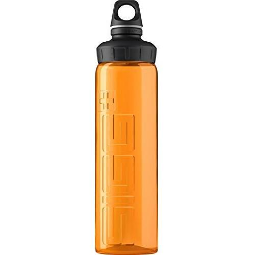 SIGG Viva Bottle Orange