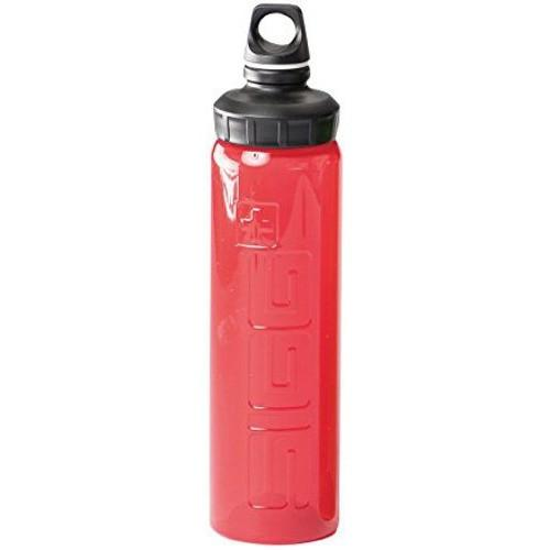 SIGG Viva Bottle Red