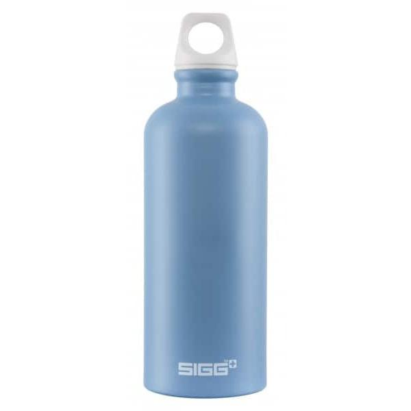 SIGG Elements-Water Bottle 0.6L