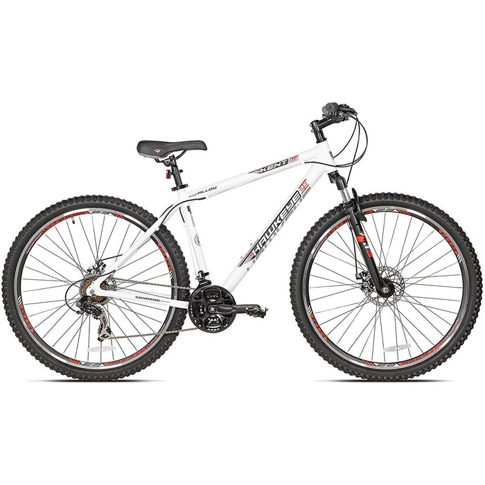 Kent Hawkeye Mountain Bike 29""