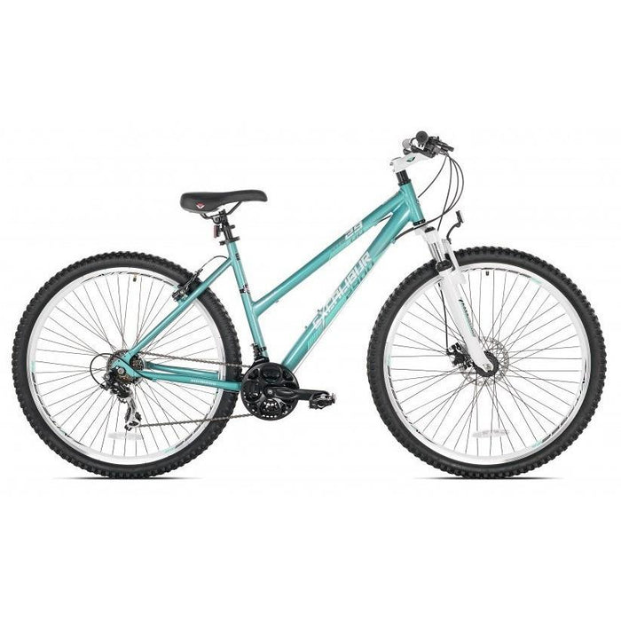 Thruster Excalibur Women's Mountain Bike 29""