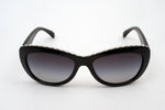 Chanel Pearl Sunglasses Model 6038-H