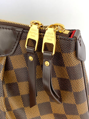 Louis Vuitton Westminster GM