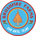 Brushfire Farms