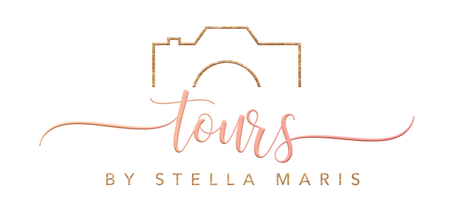 Tours by Stella Maris