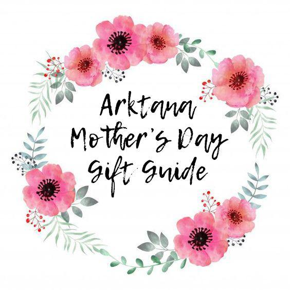 8 Unique Mother's Day Gift Ideas for 2020
