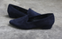 products/EricMichael-Zahara-Navy__02977.1563401982.png